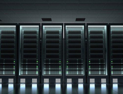 Produtos para data center: confira tudo que sua empresa precisa