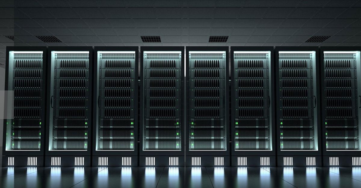 Produtos-para-data-center-confira-tudo-que-sua-empresa-precisa