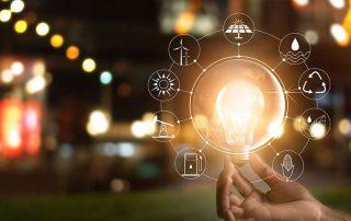 Sua-empresa-tem-eficiência-energética