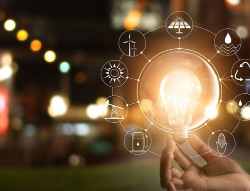 Sua empresa tem eficiência energética? Descubra!