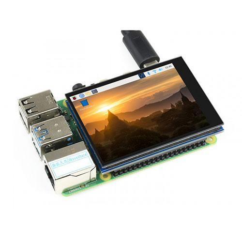 Display-2.8-polegadas-DPI-Touch