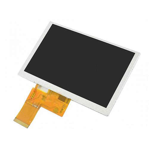 Display 5 800x480