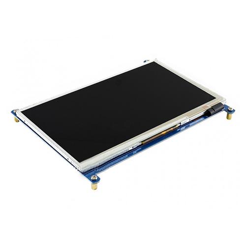 Display-de-Touch-Screen-HDMI-de-7-800x480