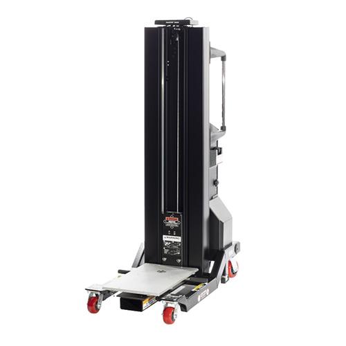 Elevador-para-data-center-server-lift-SL-500FX