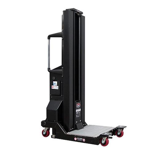 Elevador-para-data-center-server-lift-sl-1000x