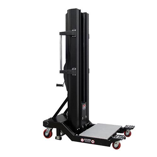 Elevador-para-data-center-server-lift-sl-350x