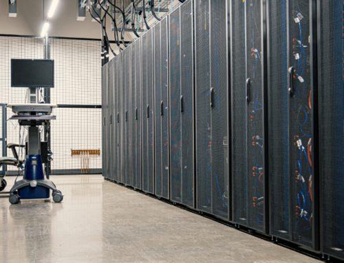 Tipos de data center: entenda as diferentes aplicações