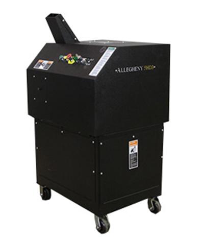 Triturador-de-HD-Allegheny-Shredders-12HD20