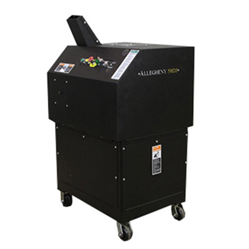 Trituradora-de-Disco-Rígido-Allegheny-Shredders