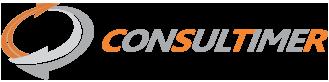 consultimer-produtos-para-data-centers