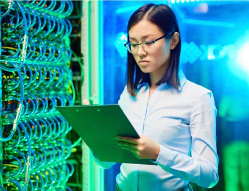 Entenda a importância de investir em infraestrutura para seu data center