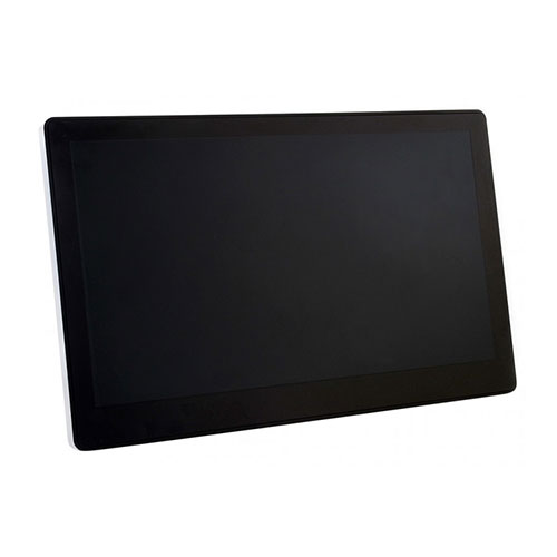 Display-de-Touch-screen-11,6″-LCD-(1920×1080)