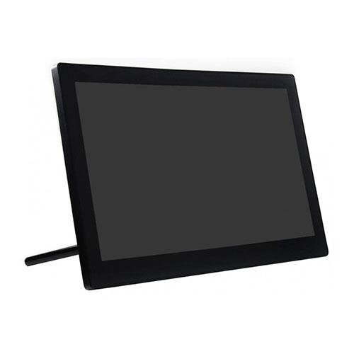 Display de Touch screen 13,3
