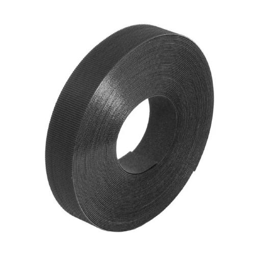 Rolo-De-Fita-Velcro-Qwik-Tie-19mm-X-11,4mts