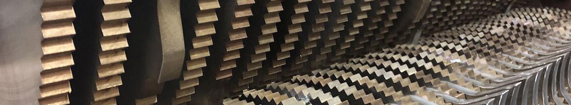 allegheny-shredder-trituradores-de-disco-rigido--