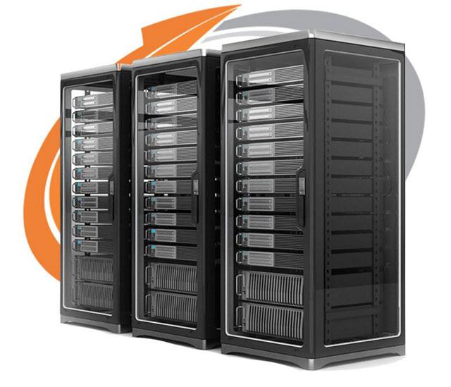 consultimer-produtos-para-data-center-