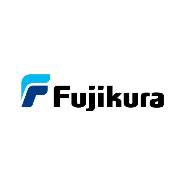 distribuidor-autorizado-fujikura