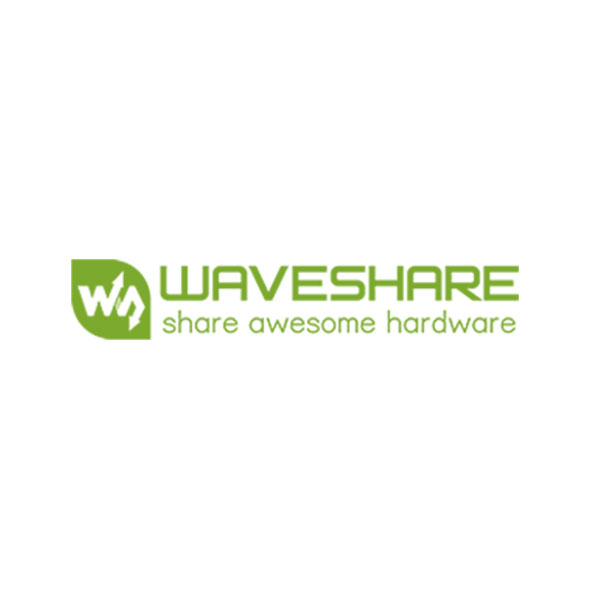 waveshare-fornecedor-consultimer