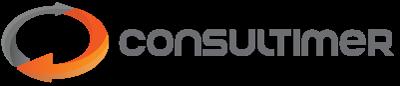consultimer-produtos-para-data-center